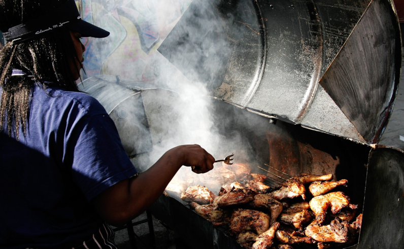 7 Must Have Songs For Your Memorial Day BBQ Playlist